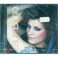 Laura Bono - Omonimo Cd