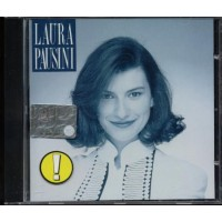 Laura Pausini - Omonimo Cd