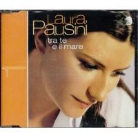 Laura Pausini - Tra Te E Il Mare Cd1 Cd