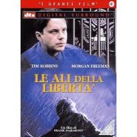 Le Ali Della Liberta