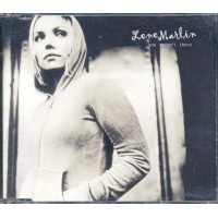 Lene Marlin - You Weren'T There Cd