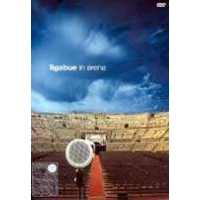 Ligabue - In Arena Prima Stampa Super Jewel Box Dvd