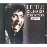 Little Richard - Collection Cd