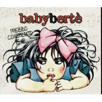 Loredana Berte' - Baby Berte' Digipack Cd