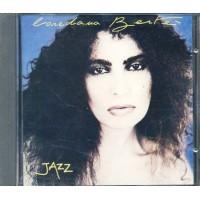 Loredana Berte' - Jazz Cd