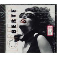 Loredana Berte' - Compilation Cd