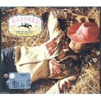 Madonna - Music 3 Tracks Cd