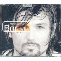 Massimiliano Bor - Beautiful Girl Cd