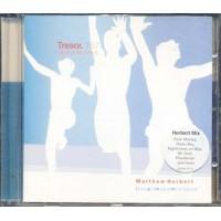 Matthew Herbert - Letsallmakemistakes Global Mix 5 Cd