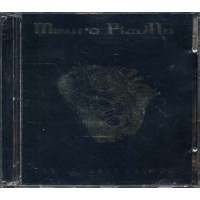 Mauro Picotto - The Double Album Cd