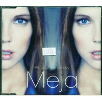 Meja - All 'Bout The Money Cd