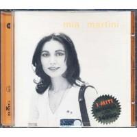 Mia Martini - I Miti Musica Prima Stampa Cd