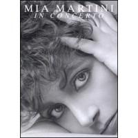 Mia Martini - In Concerto Musicalmente Dvd