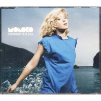 Moloko - Familiar Feeling Cd