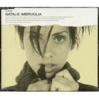 Natalie Imbruglia - Torn Cd