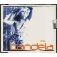 Noelia - Candela Cd