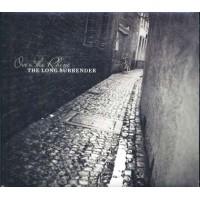 Over The Rhine - The Long Surrender (Joe Henry) Digipack Cd
