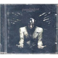 Paradise Lost - In Requiem Cd