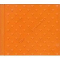 Pet Shop Boys - Very Orange Case Cd