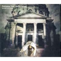 Porcupine Tree - Coma Divine Digipack 2x Cd