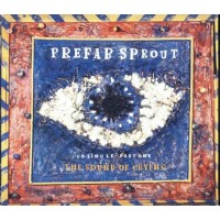 Prefab Sprout - The Sound Of Crying Cd