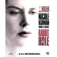 Rabbit Hole - Nicole Kidman/Aaron Eckhart Slim Case Blu Ray