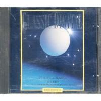 Maurice Ravel - Bolero Classic Digital Cd