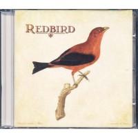Redbird - S/T Cd
