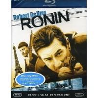 Ronin - Robert De Niro/Jean Reno Blu Ray