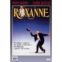 Roxanne - Steve Martin/Daryl Hannah Dvd Super Jewel Box