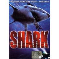 Shark Dvd