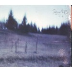 Sigur Ros - Hvarf/Heim Digipack Prima Stampa 1Th Press 2x Cd