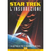 Star Trek L