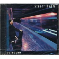 Stuart Hamm - Outbound Cd