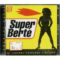 Loredana Berte' - Super Berte' 2x Cd