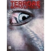 Terrore Sotto La Pelle Dvd