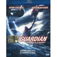 The Guardian - Kevin Costner/Ashton Kutcher Blu Ray