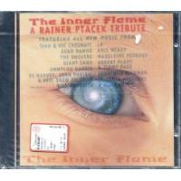 Inner Flame Ptacek Tribute  Pj Harvey/Giant Sand Cd