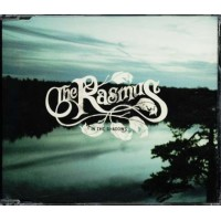 The Rasmus - In The Shadows Cd