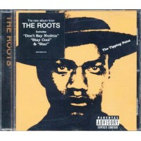The Roots - The Tipping Point Cd