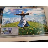 Tutti Insieme Appassionatamente 45 Anniversario Box 3 Blu Ray + Libro + Carillon