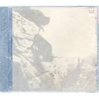 U2 - One Maxi Cd Cd