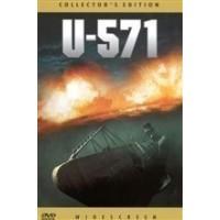 U-571 Collector'S Edt Super Jewel Box Dvd