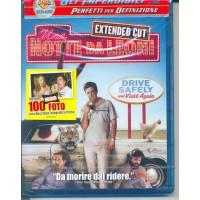 Una Notte Da Leoni Extended Cut - Bradley Cooper Blu Ray