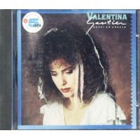 Valentina Gautier - Quasi Un Angelo Rti Alt Cover Shel Shapiro Cd