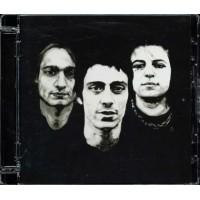 Verdena - Requiem Cd