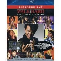 Walk Hard La Storia Di Dewey Cox - John C Reilly Blu Ray