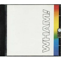 Wham! - The Final Cd