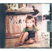 Yari - Eye Sea U Cd