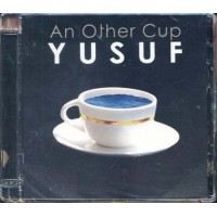 Yusuf/Cat Stevens - An Other Cup Cd